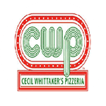 Cecil Whittaker's Pizzeria - Washington