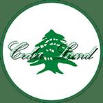 Cedarland Bakery & Restaurant