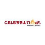 Celebrations Indian Cuisine