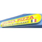 Celino's Pizza