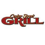 Centerstreet Grill