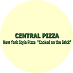 Central Pizza Inc.
