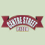 Centre Street Pizza
