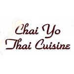 Chai Yo Thai