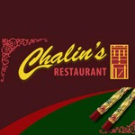 Chalin's