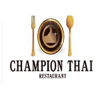 Champion Thai Restaurant