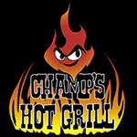 Champ's Hot Grill