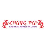 Chang Pai