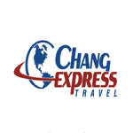 Chang's Express