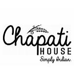 Chapati House