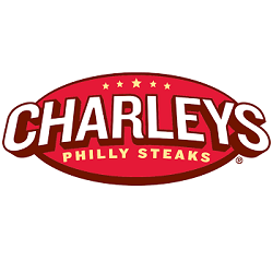 Charley's Philly Steaks - Riverside