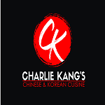 Charlie Kangs Chinese & Korean Cuisine