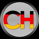 Chau Haus Schnitzel Station
