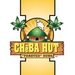 CHeBA HUT Iowa City
