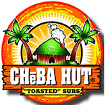 Cheba Hut Madison