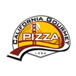 California Gourmet Pizza - King City