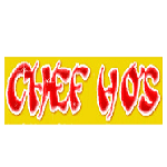Chef Ho's