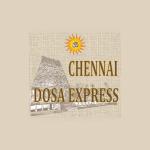 Chennai Dosa Express