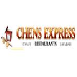 Chen's Express - Lawndale Dr.