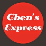 Chen's Express - Stanley Rd.