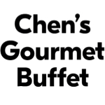 Chen's Gourmet Buffet