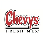 Chevys Fresh Mex - Falls Church