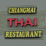 Chiangmai Thai Restaurant