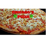 Chicago's Pizza - Freeport Blvd.