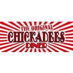Chickadees Diner