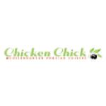 Chicken Chick Mediterranean Restaurant