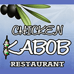 Chicken Kabob Restaurant