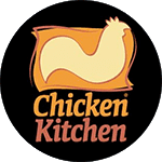 Chicken Kitchen