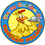 Chicken Palace - Kenosha