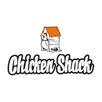Chicken Shack - Warren