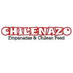 Chilenazo