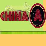 China A Restaurant