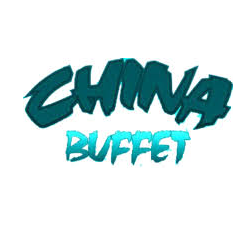 China Buffet - Bellevue