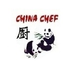 China Chef - 4042 N Narragansett