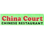 China Court - Mundelein
