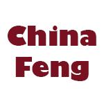 China Feng