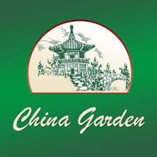 China Garden II