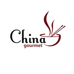 China Gourmet - Franklin