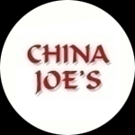 China Joe's - W. Lake Mead Blvd.