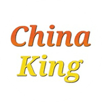 China King Takeout Restaurant Inn