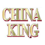 China King Chinese Restaurant