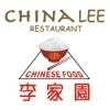 China Lee