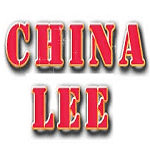 China Lee - Casselberry