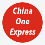 China One Express