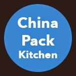 China Pack Kitchen