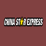 China Star Express